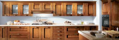 Best Modular Kitchen Design in Madurai Tamilnadu
