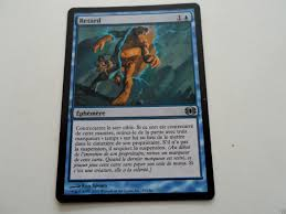 Invitational Cards Mtg 2015 Blog Mtgprice Com Part 96