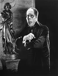 phantom of the opera halloween costume christine http www altfg com film wp content uploads images phantom of the