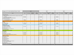 Time Study Spreadsheet Doc Good Faith Letter U Partial Payment To Doc Cost Benefit