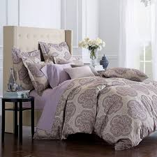 The Duvet Store What Is The Best Duvet Cover Sweetgalas