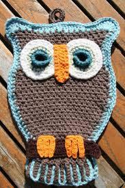 8049 best owls images on pinterest crochet owls amigurumi and