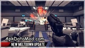 modern combat zero hour apk modern combat 4 zero hour 1 2 0f apk by gameloft apk data mod