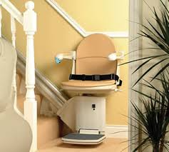 minivator stairlift confidential reconditioned stair lift program