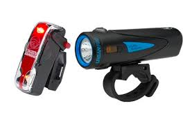 light and motion bike lights review light and motion urban 900 commuter combo bicycle light review