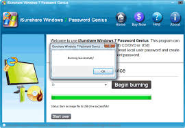 resetting windows password without disk windows 7 admin password reset with 3 ways
