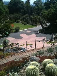 botanical sts 76 best royal botanic gardens melbourne images on