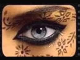 chanson arabe mariage el henna musique mariage algérien chaoui