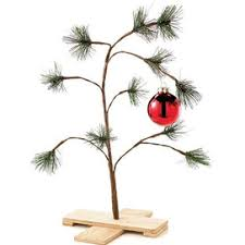 the brown christmas tree christmas vancouver business coach for entrepreneurs