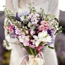 Wedding Flowers July Best 25 Delphinium Bouquet Ideas On Pinterest Delphinium