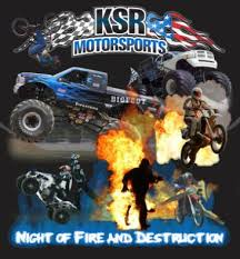 monster truck motorcycle thrill show tickets mohnton pa
