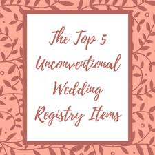 top wedding registry places best places to honeymoon in 2015 grand events