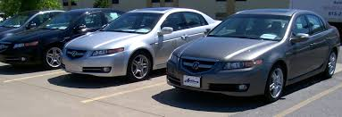 honda and acura used car blog accurate cars of nashville tn