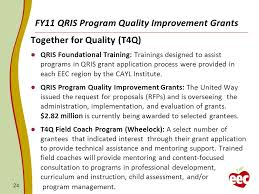 massachusetts quality rating and improvement system ppt download