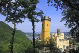 K Hen L Form Angebote Die Schönsten Burgen Und Schlösser An Rhein Und Mosel Kölner