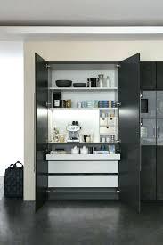 Ultra Modern Kitchen Design Kitchen Design Modern Ultra Modern Kitchen Design Modern Designer