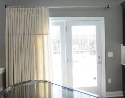 stay warm with these window treatments drapery design