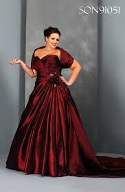 best 25 plus size dresses uk ideas on pinterest plus size gowns