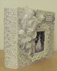 wedding scrapbooks albums the 25 best wedding mini album ideas on wedding album