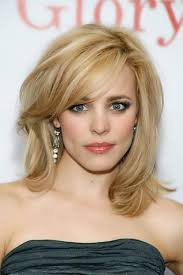 hairdos for high foreheads long layered hairstyles for high forehead hairstyle ideas