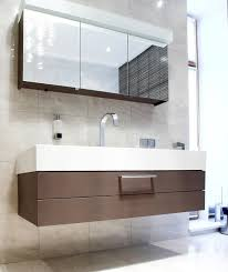 bathroom ideas perth fascinating bathroom cabinets perth a kitchen property office
