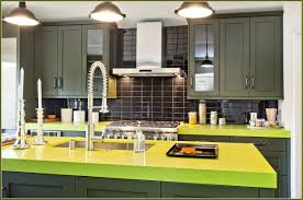 los angeles kitchen cabinets prefab kitchen cabinets los angeles home design ideas