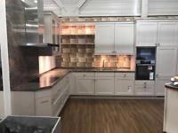 granit küche granit küche esszimmer ebay kleinanzeigen