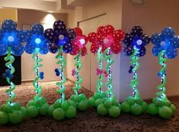 balloons delivery dc balloon decorations maryland d c and virginia