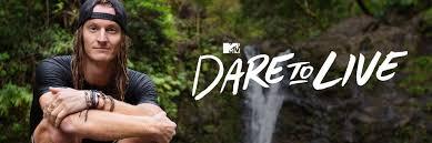 Seeking Episode 1 Vostfr To Live Season 1 Episodes Tv Series Mtv