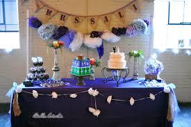 wedding reception rentals 809 vickery wedding ceremony reception installation 809