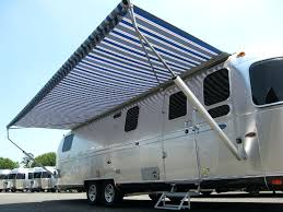 Rv Awnings Canada Rv Electric Awning Will Not Retract Rv Power Awning Problems Rv