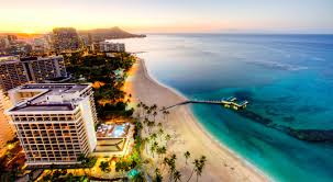 hawaii vacation packages hawaii tours
