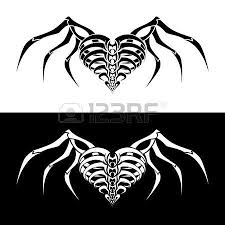 tribal tattoo images u0026 stock pictures royalty free tribal tattoo