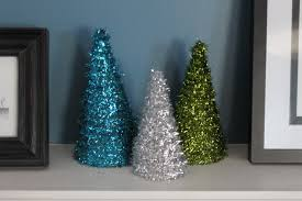 Christmas Tree Decorating Ideas Pictures 2011 My Own Road Diy Tree Form And Garland Christmas Trees