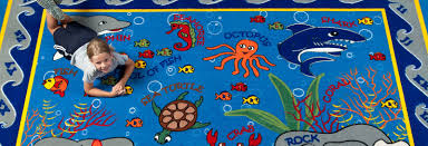 Children Rugs Factory Direct Kids U0027 Rugs And Classroom Rugs Kidcarpet Com
