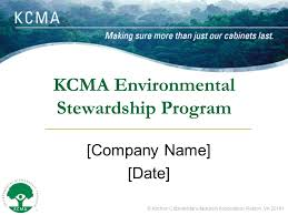 kitchen cabinet company names kitchen cabinet manufacturers association reston va kcma