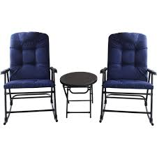 Courtyard Creations Inc Patio Furniture by Patio Sets Sports U0026 Outdoors At Mills Fleet Farm