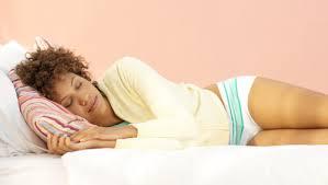 Wearing Underwear To Bed Alfa Img Showing U003e Underwear Down Sleep