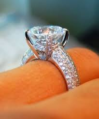 gorgeous engagement rings adorable gorgeous diamond engagement ring bling
