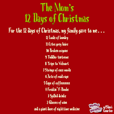 christmas christmas memes staggering picture ideas moms days