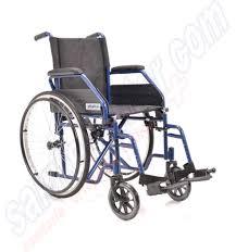 sedia elettrica per disabili carrozzine disabili prezzi avec carrozzina misure et show php