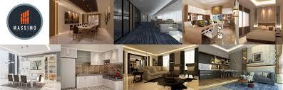 lowongan kerja desain solo loker solo surakarta posisi desainer interior jobs id