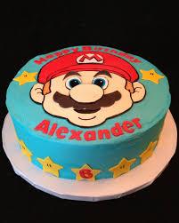 mario cake s mario cake