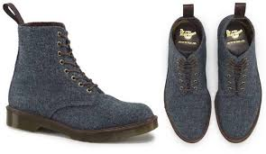 doc martens womens boots nz dr martens boots uk sale get today to view our