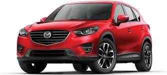 buy mazda suv 2016 mazda cx 5 crossover suv at hubler mazda greenwood in
