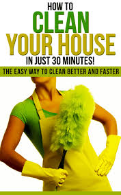 clean your house cheap clean house list find clean house list deals on line at