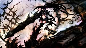 halloween background anime 1920x1080 anime wallpapers for laptop group 57