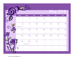2016 calendar printable for seasons of the year calendar 2017 2018