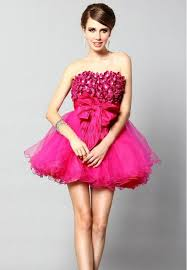 dress pink pink cocktail dresses for women fashion dress trend 2017