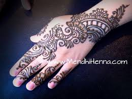 128 best bride henna tattoo images on pinterest hindus chicago